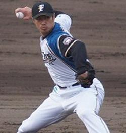 木田優夫の画像 p1_8